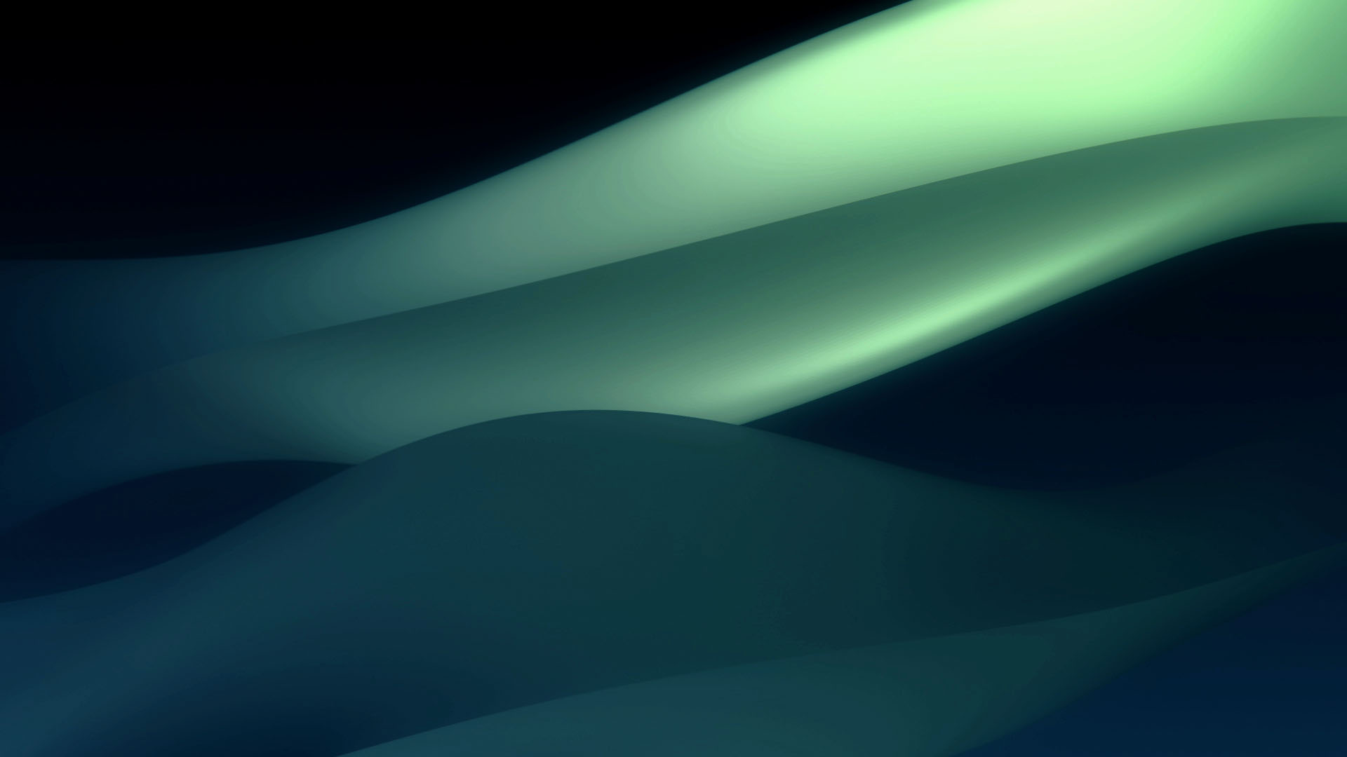 Free VJ Clips for Live Visuals - Liquid Silk (HD) | DocOptic